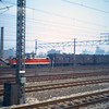 JP1967100101 - Japanese Railways, Kyoto, Japan, 10-1967