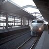 JP1967100036 - Japanese Railways, Kyoto, Japan, 10-1967
