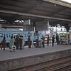 JP1967100113 - Japanese Railways, Yokohoma, Japan, 10-1967