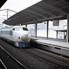 JP1967120012 - Japanese Railways, Tokyo, Japan, 12-1967