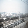 JP1967120024 - Japanese Railways, Tokyo, Japan, 10-1967