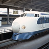 JP1967100003 - Japanese Railways, Tokyo, Japan, 10-1967