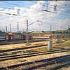 REN1998060021 - Spanish Railways, Madrid, Spain, 6-1998