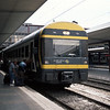 REN1998060007 - Spanish Railways, Zaragoza, Spain, 6-1990