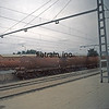 REN1998060010 - Spanish Railways, Taragona, Spain, 6-1998