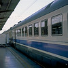 REN1998060022 - Spanish Railways, Madrid, Spain, 6-1998