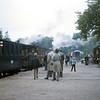 SWED1966100021 - Swedish Railways, Unknown, Sweden, 10-1966.  600mm gauge Ostra Sodermanland Railway.