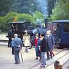 SWED1966100019 - Swedish Railways, Unknown, Sweden, 10-1966