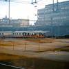 SWED1966100007 - Swedish Railways, Stockholm, Sweden, 10-1966