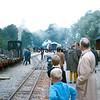 SWED1966100015 - Swedish Railways, Unknown, Sweden, 10-1966