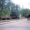 SWED1966100013 - Swedish Railways, Unknown, Sweden, 10-1966