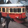 SWED1966100009 - Swedish Railways, Unknown, Sweden, 10-1966