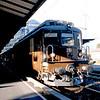 BLS1998060200 - Bern Lotschberg Simplon, Interlaken West, Switzerland, 6-1998