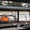 BLS1998050209 - Bern Lotschberg, Simplon Railway, Thun, Switzerland, 6-1998