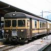 BOB1998040003 - Bernese Oberland Bahn, Interlaken East, Switzerland, 4-1998