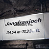 JRR1984080043 - Swiss Railways, Jungrau, Switzerland, 8-1984