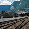 BLS1998060092 - Bern Lotschberg Simplon Railway, Interlaken West, 6-1998