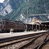 BLS1998060096 - Bern Lotschberg Simplon Railway, Interlaken West, 6-1998