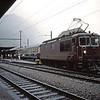 BLS1984080038 - Bern Lotschberg Simplon Railway, Interlaken West, Switzerland, 8-1984