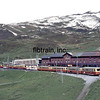 JRR1998060126 - Swiss Railways, Kleine Scheidegg, Switzerland, 6-1998