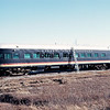 KCS1971030001 - Kansas City Southern, Lenexa, KS, 3/1971
