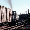 KCS1978080016 - Kansas City Southern, Kansas City, MO, 8/1978