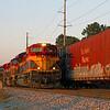 KCS2014100032 - KCS, Vicksburg, MS, 10/2014