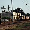 KCS1987090001 - Kansas City Southern, Baton Rouge, LA, 9/1987