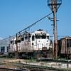 KCS1990060021 - Kansas City Southern, New Orleans, LA, 6/1990