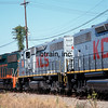 KCS1996100014 - Kansas City Southern, Beaumont, TX, 10/1996
