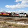 KCS2016020022 - Kansas City Southern, Rosenberg, TX, 2/2016