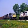KCS1997050010 - KCS, Monroe, LA, 5/1997