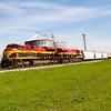 KCS2015020015 - KCS, Beasley, TX, 2/20015