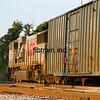 KCS2014100015 - KCS, Vicksburg, MS, 10/2014