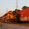 KCS2014100033 - KCS, Vicksburg, MS, 10/2014