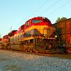 KCS2014100042 - KCS, Vicksburg, MS, 10/2014