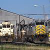 KCS1990060025 - Kansas City Southern, New Orleans, LA, 6/1990