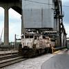KCS1990060103 - Kansas City Southern, New Orleans, LA, 6/1990