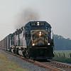 KCS1997089001 - Kansas City Southern, Morganza, LA, 8/1997