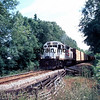 KCS1999050005
