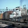 KCS1978080015 - Kansas City Southern, Kansas City, MO, 8/1978