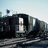 KCS1878080017 - Kansas City Southern, Kansas City, MO, 8/1978