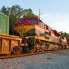 KCS2014100044 - KCS, Vicksburg, MS, 10/2014
