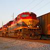 KCS2014100040 - KCS, Vicksburg, MS, 10/2014