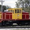BSV1999050033 - Boone Scenic Valley, Boone, IA, 5-1999