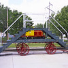 BSV1999050041 - Boone Scenic Valley, Boone, IA, 5-1999