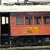 BSV1999050010 - Boone Scenic Valley, Boone, IA, 5-1999