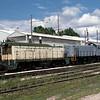 BSV1999050004 - Boone Scenic Valley, Boone, IA, 5-1999