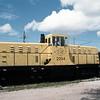 BSV1999050018 - Boone Scenic Valley, Boone, IA, 5-1999