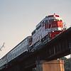 BSRR2000050055 - Branson Scenic Railway, Branson, MO, 5-2000